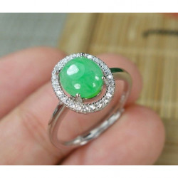 Pintura China Peces Carpas Koi