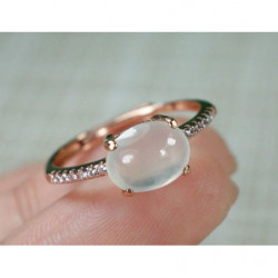 Pendant Pentacle of Jupiter Talisman Amulet of King Solomon.