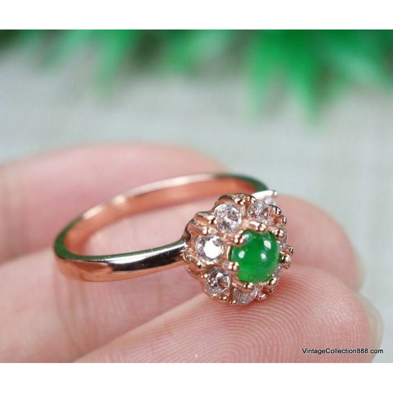 Pentacle of Saturn Talisman Amulet of King Solomon.