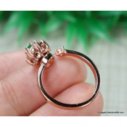 Talisman Amulet second and sixth pentacle of Mars King Solomon.