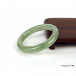 Pendant Talisman Amulet Pentacle of the Sun King Solomon .