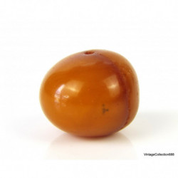 Ancient Chinese Celadon Nephrite Jade bangle white with light green XIX century Qing Dynasty carved Chinese coins and Ruyi